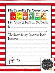 dr seuss book report dr seuss read across america on dr seuss