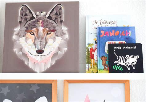Kinderzimmer Junge Weiß by Arbeitszimmer Ideen