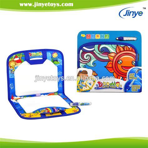 Smart Drawing Board smart board tablet digital drawing board for buy