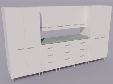 Garage Storage Units Sydney Garage Cabinets Modular Garage Storage Solutions