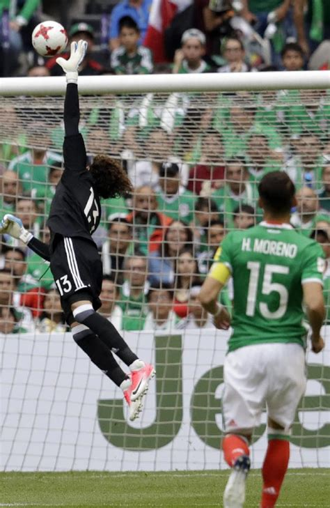 world cup standings concacaf world cup qualifying standings