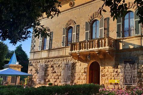 appartamenti mare toscana vacanze casa vacanze in toscana a 10 minuti dal mare villa