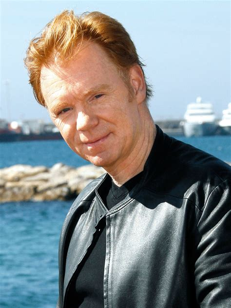David Caruso Biography Celebrity Facts And Awards | david caruso biography celebrity facts and awards