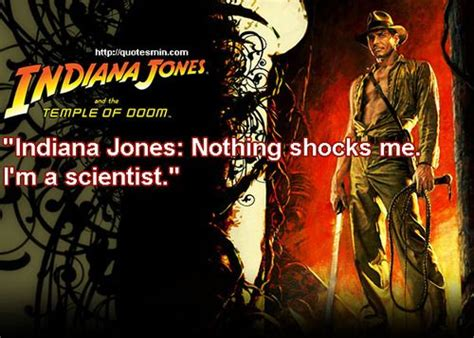 temple of doom quotes 105 best images about quotes on the exorcist indiana jones and casablanca