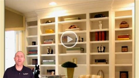 built in bookcases cost type yvotube com