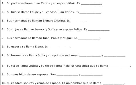 printable worksheets year 7 homework year 7 spanish