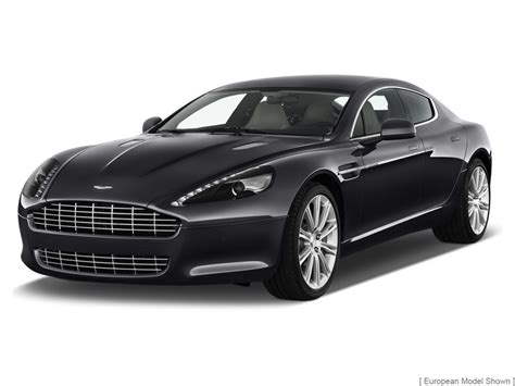 aston martin 4 door cars 2011 aston martin rapide pictures photos gallery