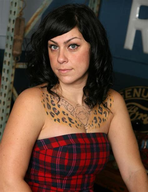danielle colby arrested danielle from american pickers actors pinterest