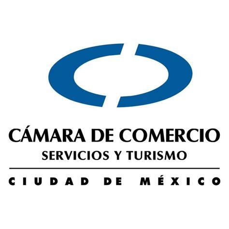 www camara de comercio c 225 mara de comercio de la ciudad de m 233 xico canaco