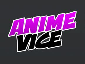 anime vice roku channel cordcutting