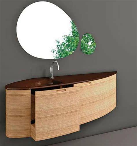 waschbeckenunterschrank modern waschbeckenunterschrank mit schubladen 32 designs