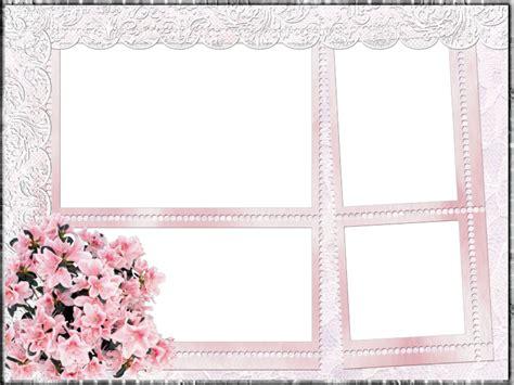varias imagenes fondo css marcos photoscape marcos fhotoscape marco varias fotos 27