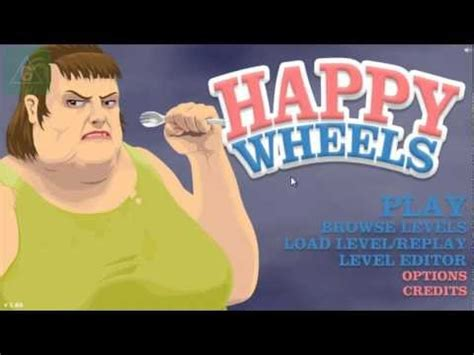 happy wheels 2 full version full screen image gallery happy wheels total jerkface