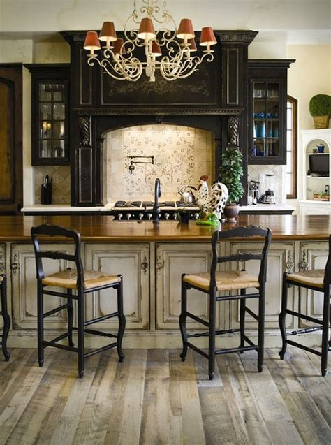 kitchen elegance french country kitchen decorating french country decor ideas tips