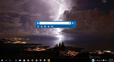 Windows 10 Bing Images | how to set bing wallpapers as desktop wallpaper on windows 10