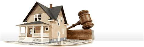 coslada 13 inmuebles subastas inmobiliarias como comprar pisos en subastas
