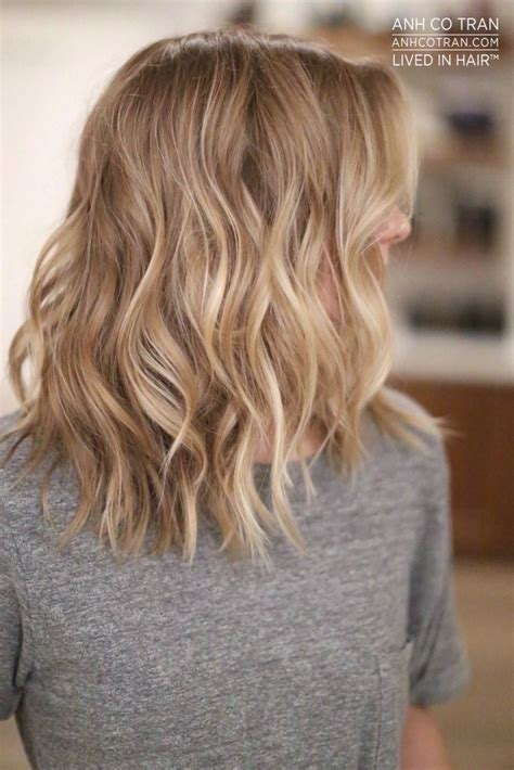 best hair color for gray coverage best 25 warm hair ideas on warm