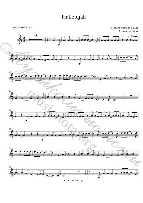 printable lyrics hallelujah alexandra burke ноты песни hallelujah для гитары 23 тыс изображений