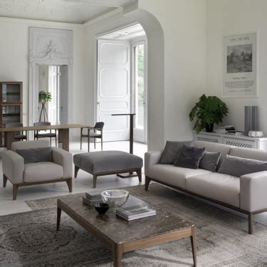 The Living Room Furniture Store Glasgow - glasgow furniture showroom luxury furniture shop scotland