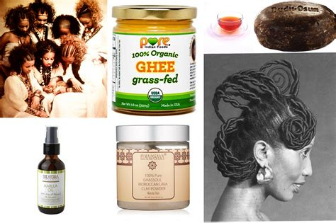 ethiopian soft hair care ethiopian soft hair care ethiopian soft hair care olive
