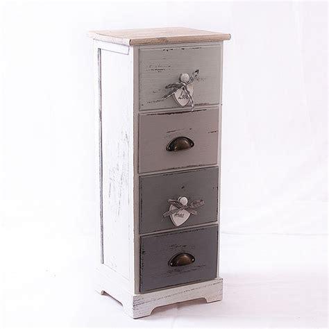 comodini camerette mondo convenienza stunning mondo convenienza settimini ideas home design