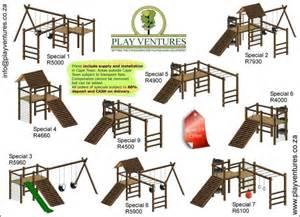 Best Backyard Playgrounds Second Hand Wooden Jungle Gyms Brick7 Sales