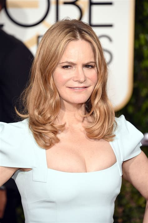 jennifer jason leigh jennifer jason leigh jennifer jason leigh all the dazzling hair and makeup