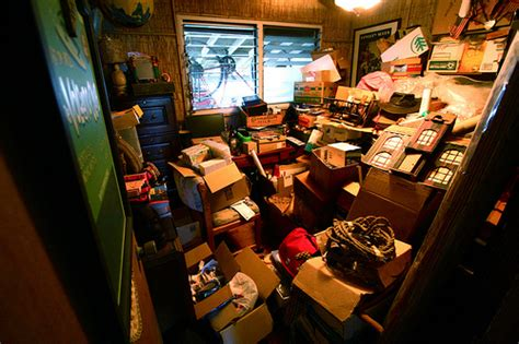 cluttered bedroom get the clutter out 5 things to organize today young adult money