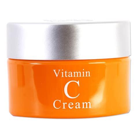Vitamin White Lansley Vitamin C Bright And White
