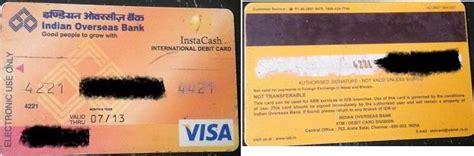 Sbi Credit Card Settlement Letter Sbi Credit Card Cancellation Letter Format Cancel Credit Card Confirmation Paypal Settlement