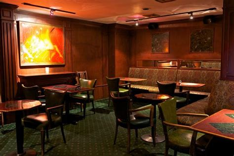 russian room 5 best after work happy hour spots in nyc happy hour bars