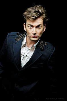 david tennant velvet suit david tennant t strutting his red velvet suit at billie s