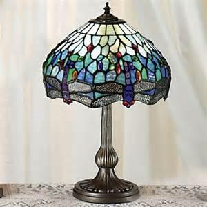 Table Lamp Shades Ebay Tiffany Glass Table Lamps Lamp Shades Lighting Lights Ebay