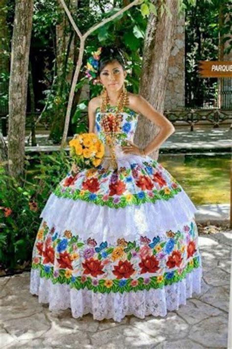 imagenes de vestidos de novia regionales vestidos regionales moda estilo xv a 241 os