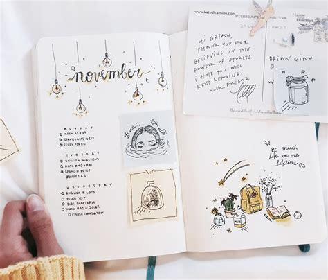 design journal tumblr runnerd