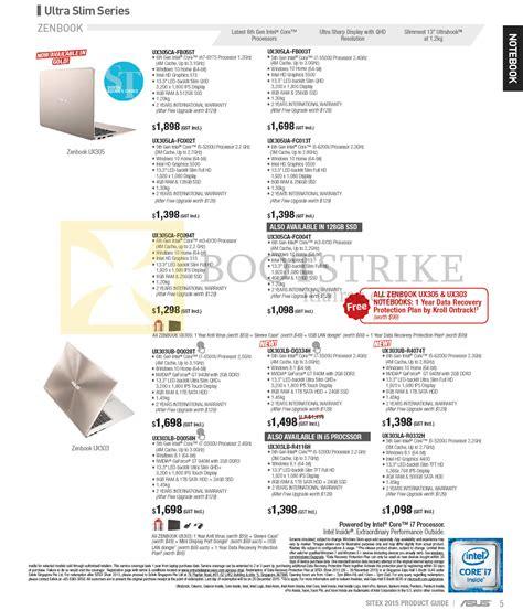 Asus K401ub Fr004t Blue asus notebooks zenbook ux305ca fb055t ux305la fb003t ux305la fc002t ux305ua fc013t ux305ca
