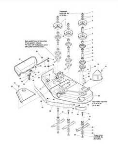 simplicity legacy wiring diagram tractor diagram elsavadorla