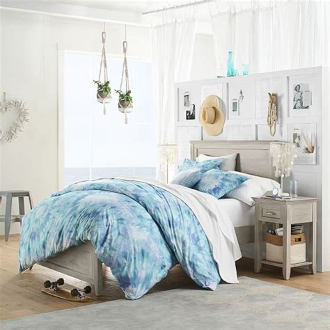 teenager beds pbteen memorial day sale save up to 75 off furniture decor