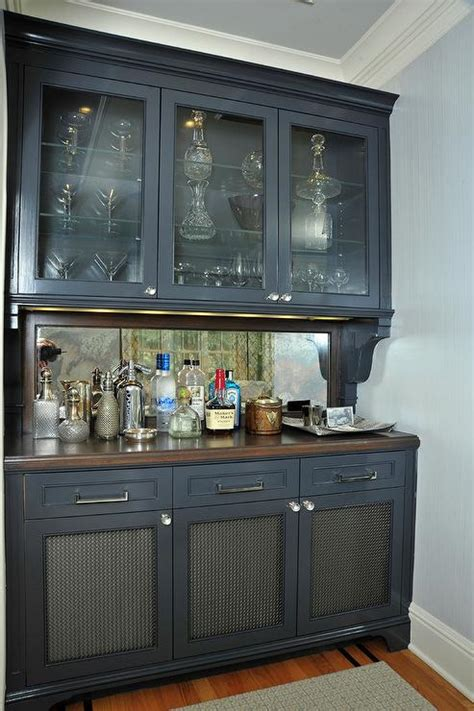 glass upper cabinet doors interior design inspiration photos by muse interiors