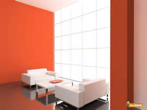 Room paint cool wall paint designs experience berger silk colors