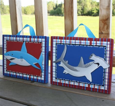 shark decorations for bedroom shark decorations for bedroom photos and video