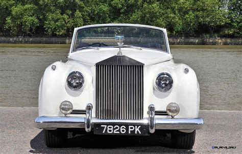 roll royce karachi 1959 rolls royce silver cloud drophead coupe