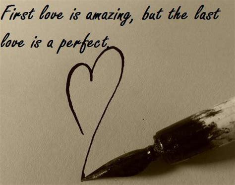 kata kata cinta bergambar bahasa inggris  arti