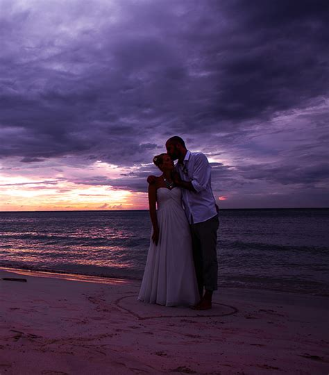 Wedding Venues Jamaica by Jamaica Weddings Caribbean Destination Weddings In Jamaica