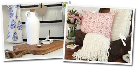 abc home decor catalog abc home decor abc carpet home nyc furniture home decor