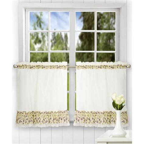 36 kitchen curtains the best 28 images of 36 inch kitchen curtains buy