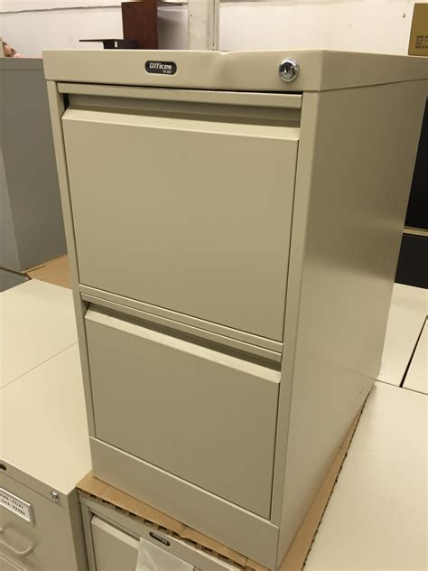 Letter Drawer by Buy Rite Business Furnishings Office Furniture Vancouver
