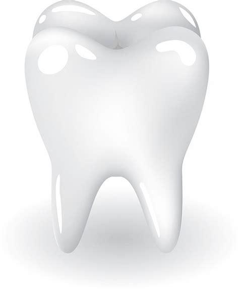 reductor de imagenes jpg online diente los dientes descargar vectores gratis