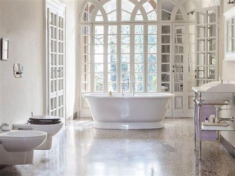 arredo bagno faenza bagno