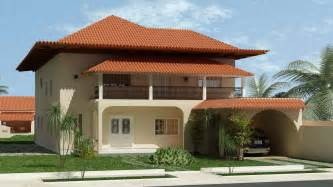 house designs ideas new home designs latest modern homes designs rio de